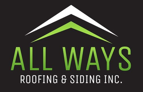 All Ways Roofing & Siding