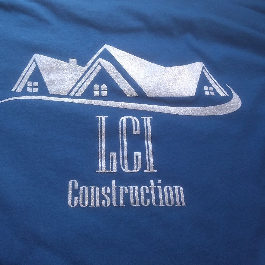 LCI Construction LLC
