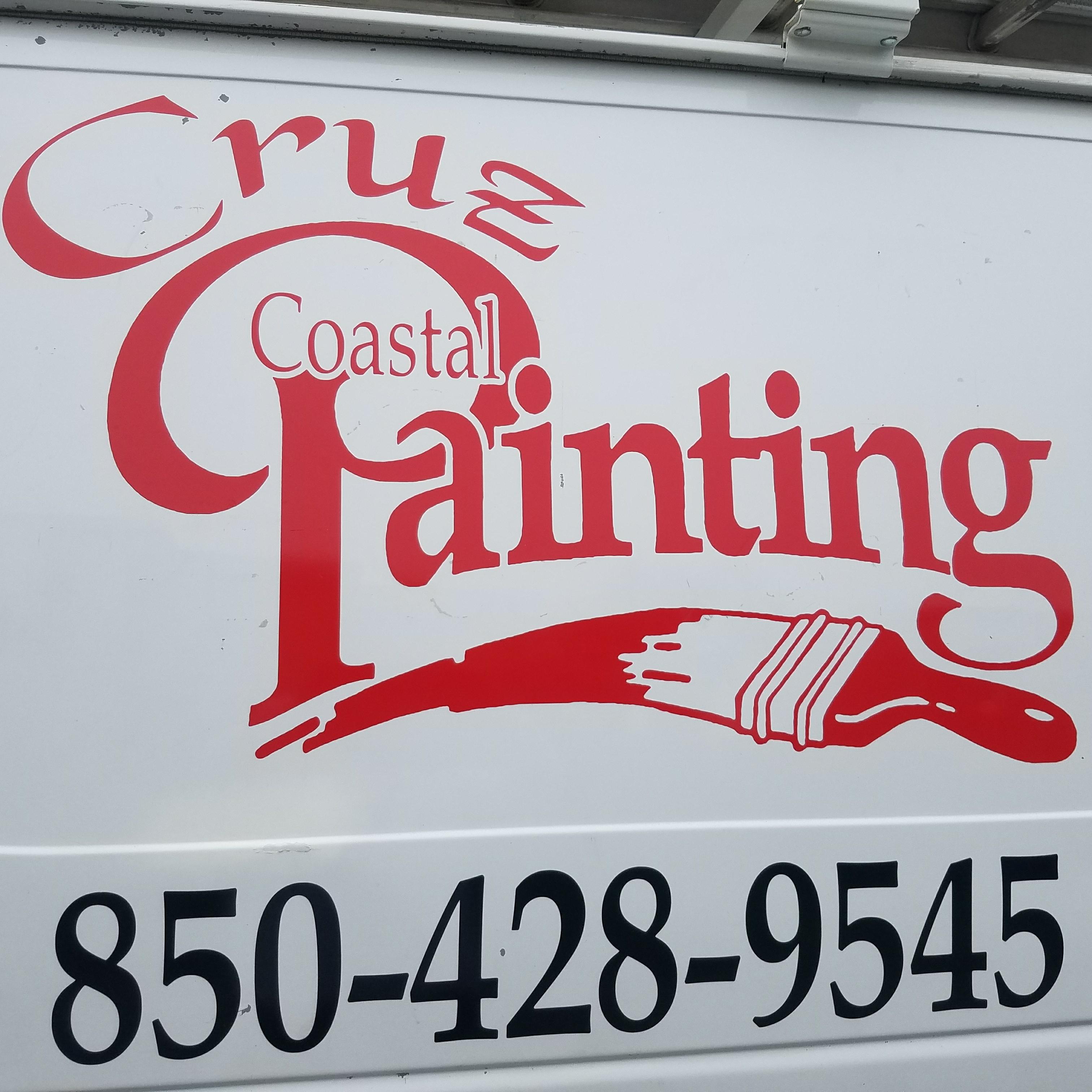 Cruz Coastal Painting LLC