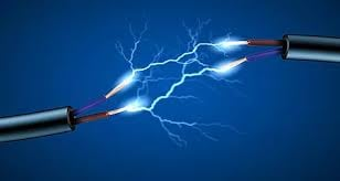 Rich the Electrician - (412) 605-2645