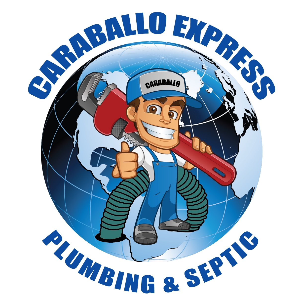 Caraballo Express Reviews - Hialeah, FL