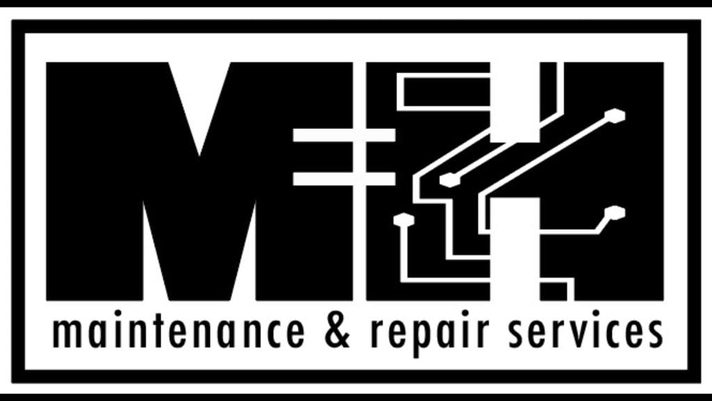 MH Maintenance & Repair Services