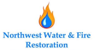 Northwest Water & Fire Restoration, Corp.