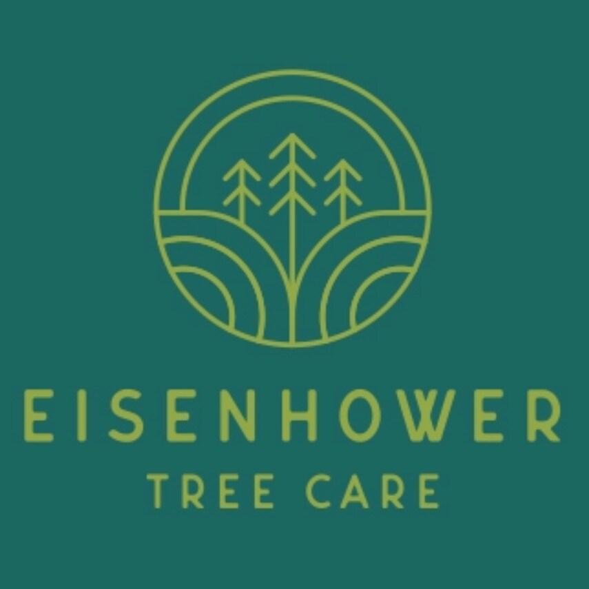 Eisenhower Tree Care