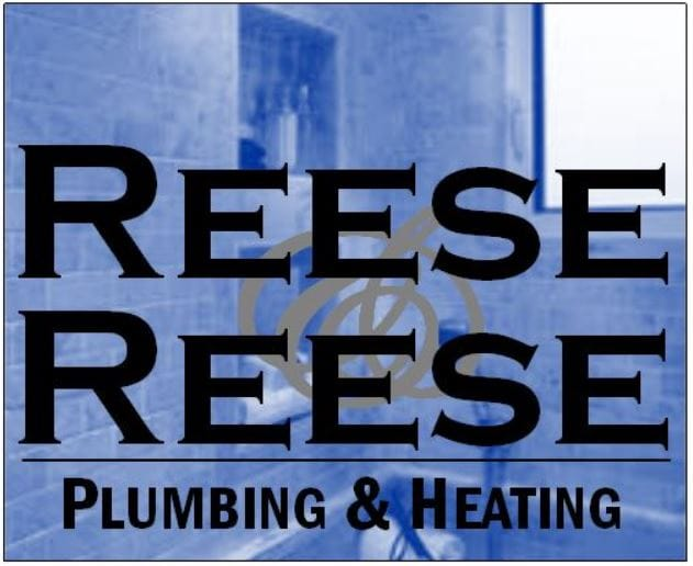 Reese & Reese Plumbing & Heating