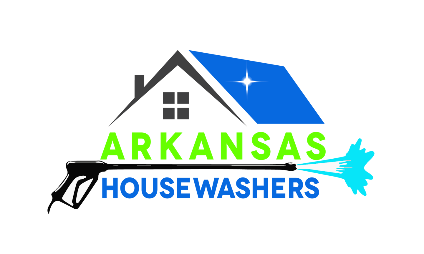 Arkansas housewashers