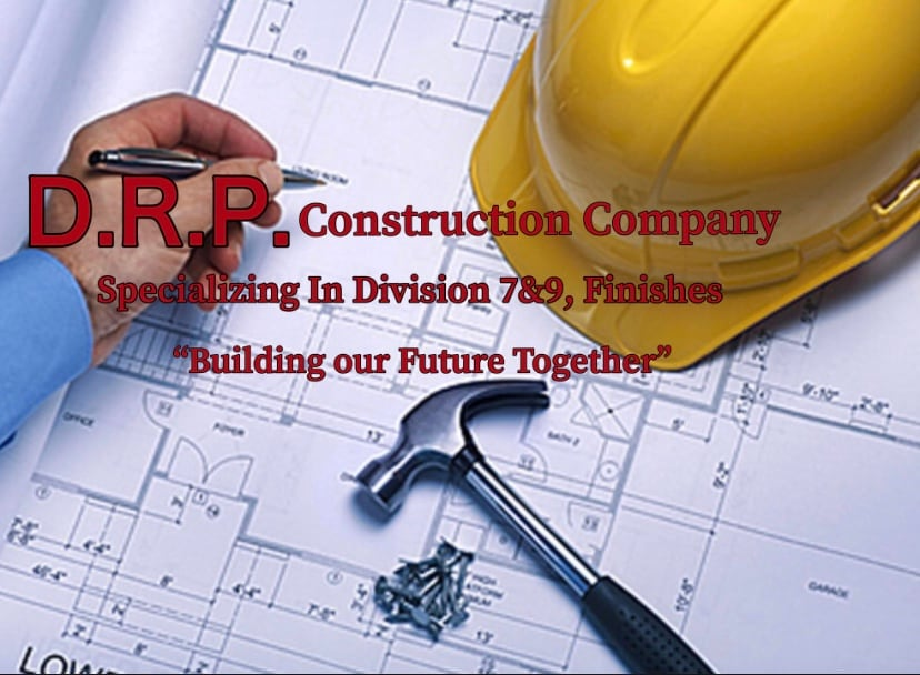 D.R.P. Construction Company