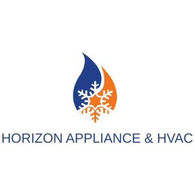 Horizon Appliance Repair LLC