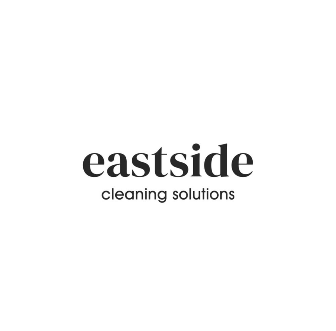 Eastside Cleaning Solutions