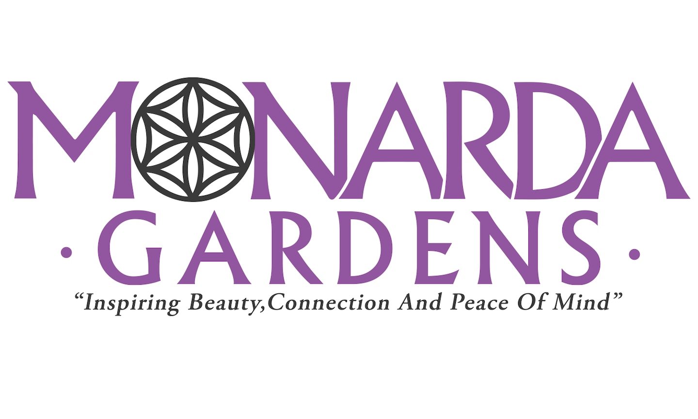 Monarda Garden and Landscape Services