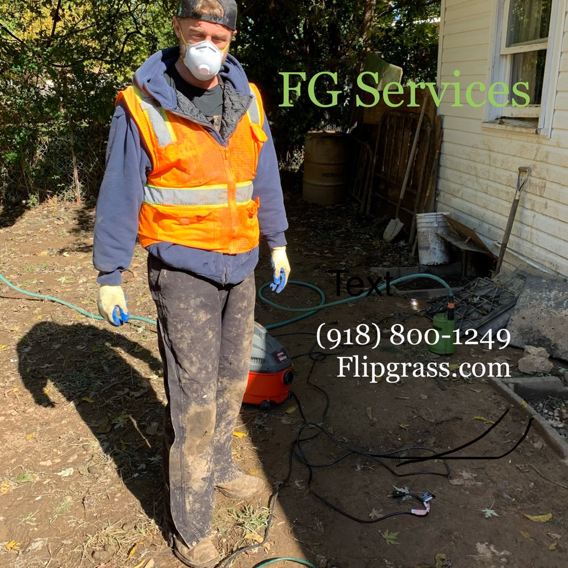 Flipgrass LLC