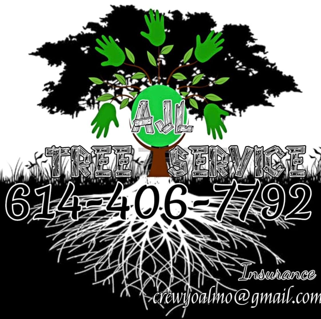 A.J.L. Tree Service