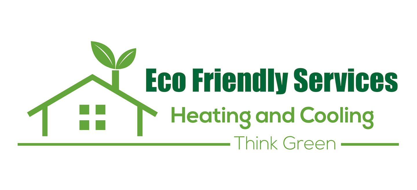 Eco Friendly Services logo