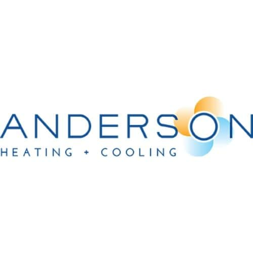 Anderson Heating & Cooling Inc