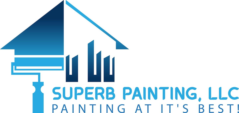Superb Painting, LLC