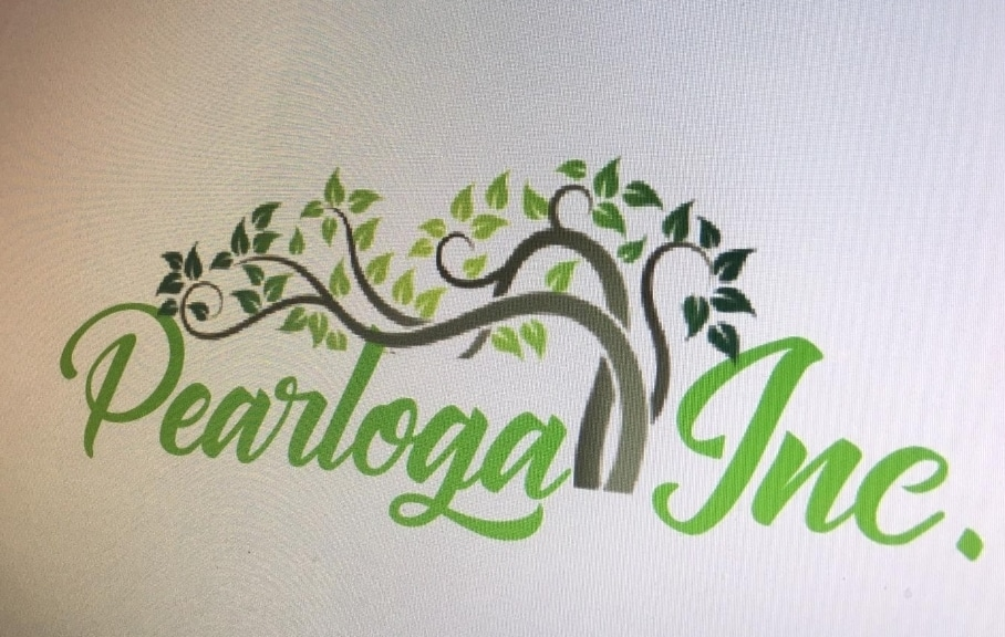 Pearloga Tree Service INC