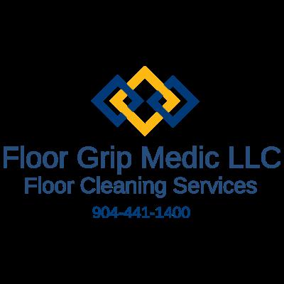 Floor Grip Medic LLC