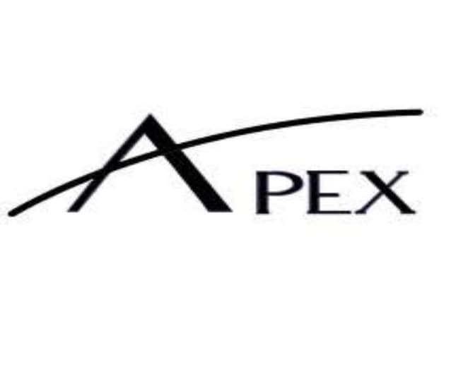 Apex Metal Solutions LLC