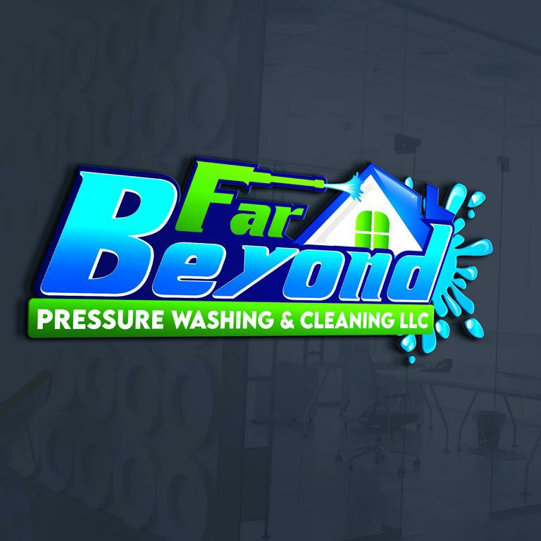 Far Beyond Pressure Washing and Cleaning, LLC
