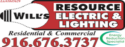 WILL'S RESOURCE ELECTRIC