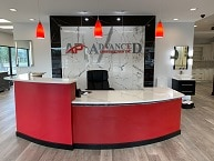 AP Advanced Construction Inc