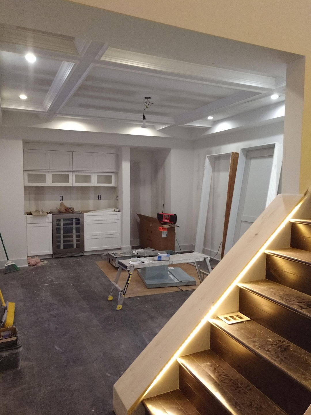 G and R Contracting