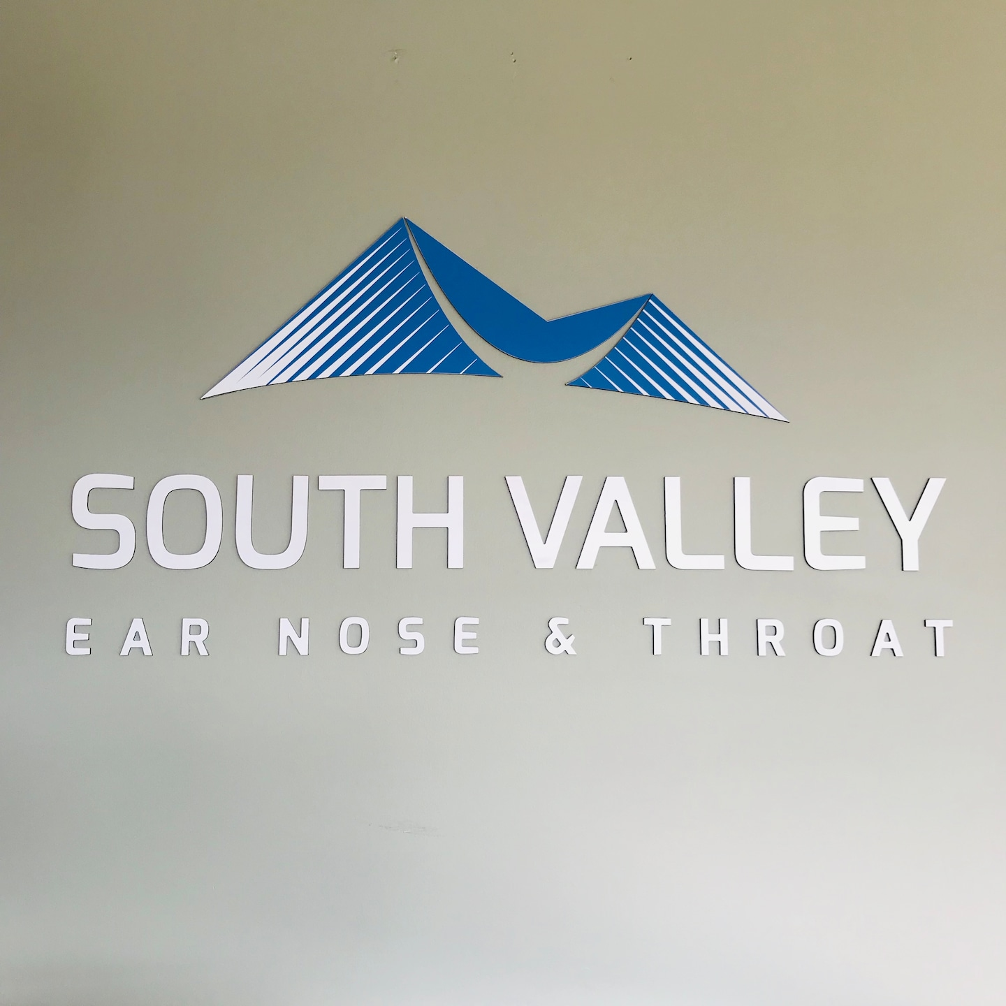 South Valley ENT Associates