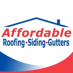 Affordable Roofing Siding & Gutters LLC