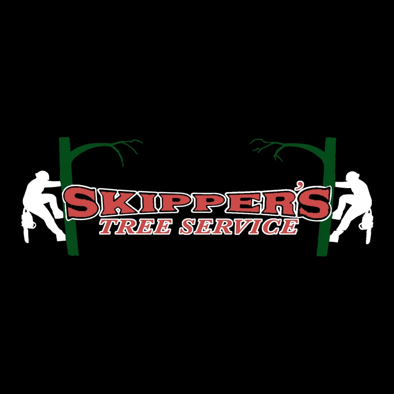 Skippers Tree Service
