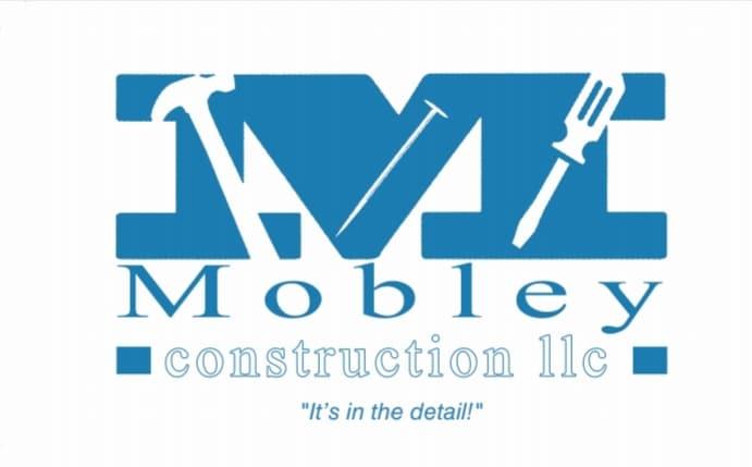 Mobley Construction LLC