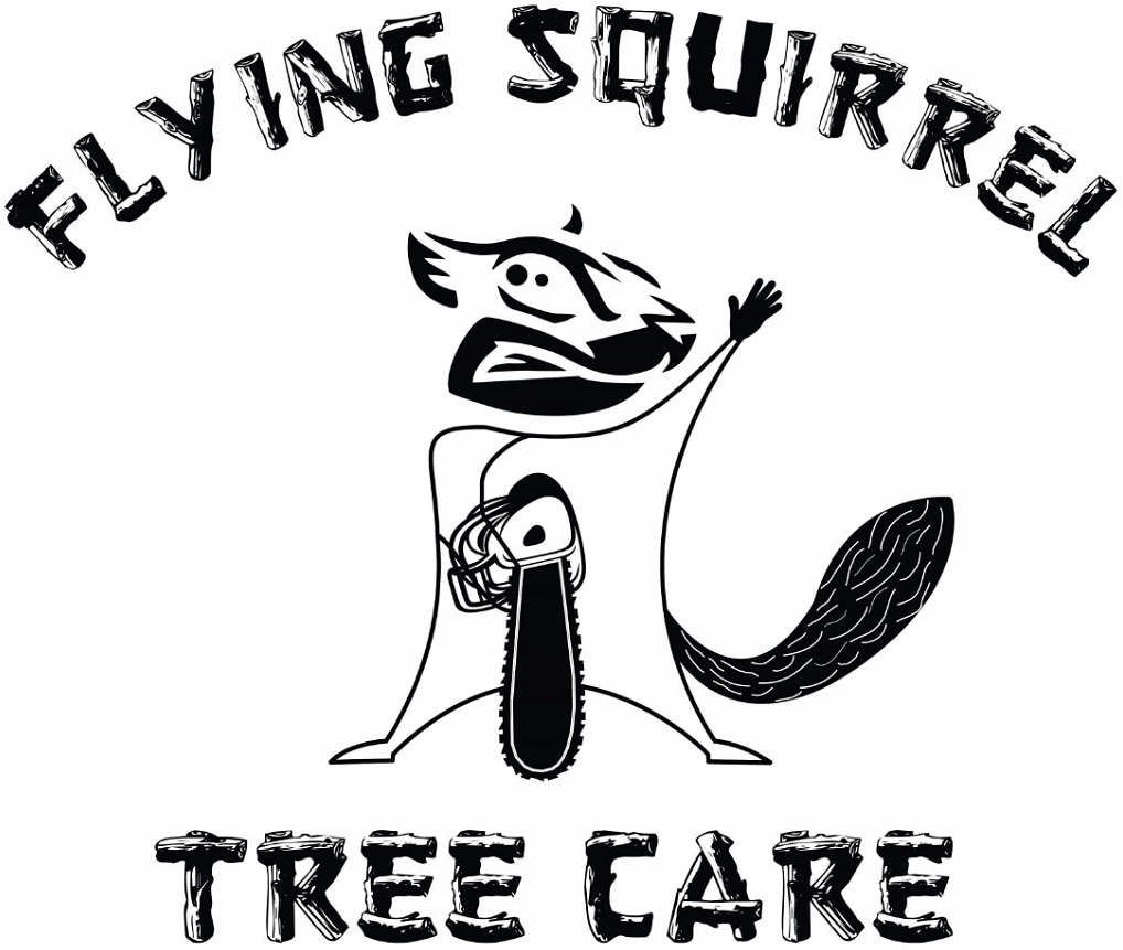 Flying Squirrel Tree Care, Inc.