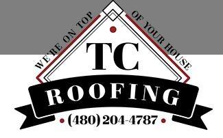 TC Roofing LLC