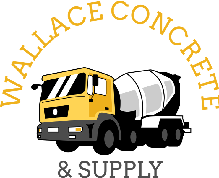 Wallace Concrete & Supply