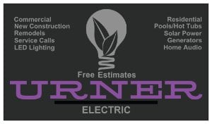 Urner Electric