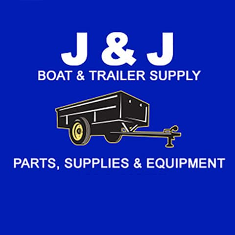 J & J Boat & Trailer Supply Inc