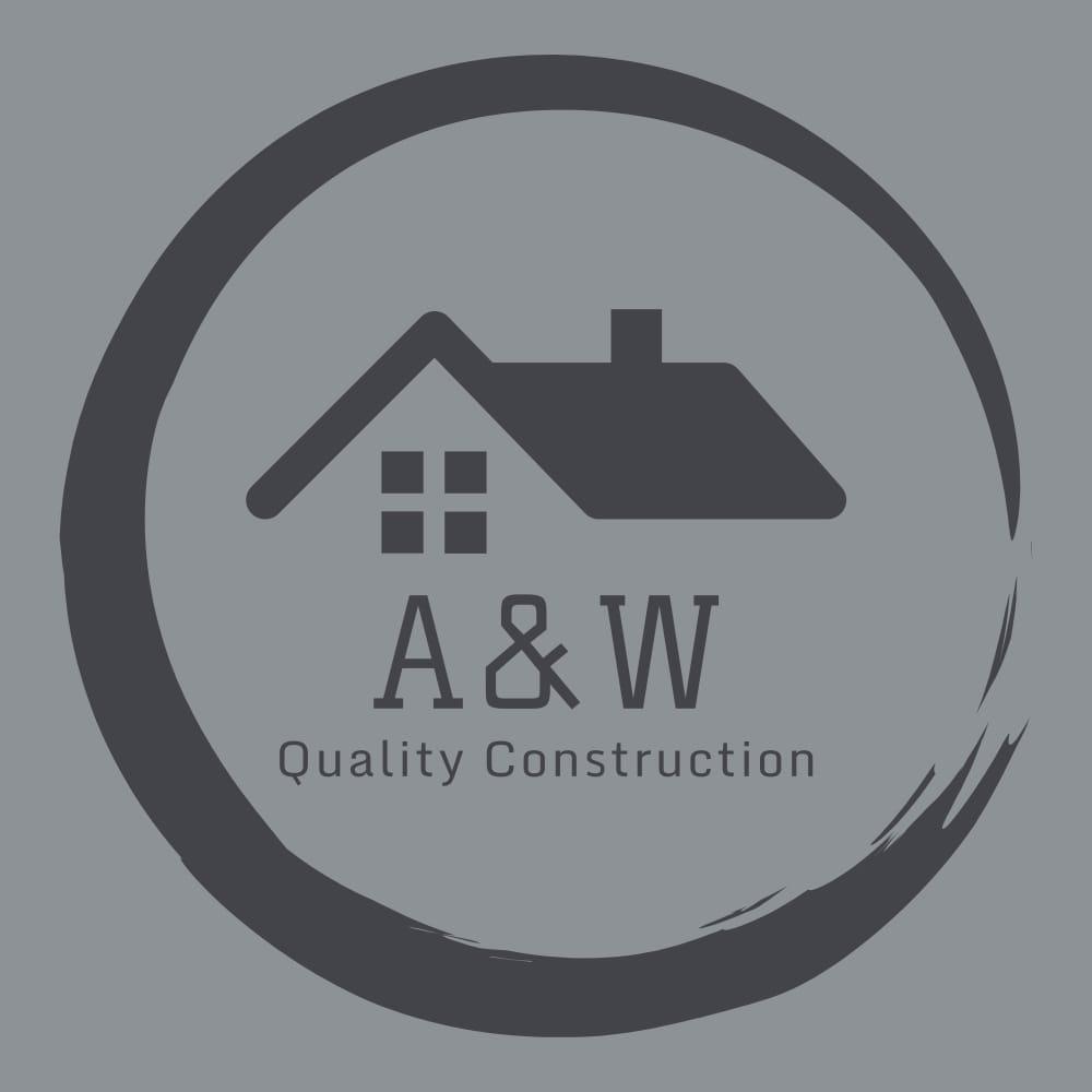 A&W Quality Construction