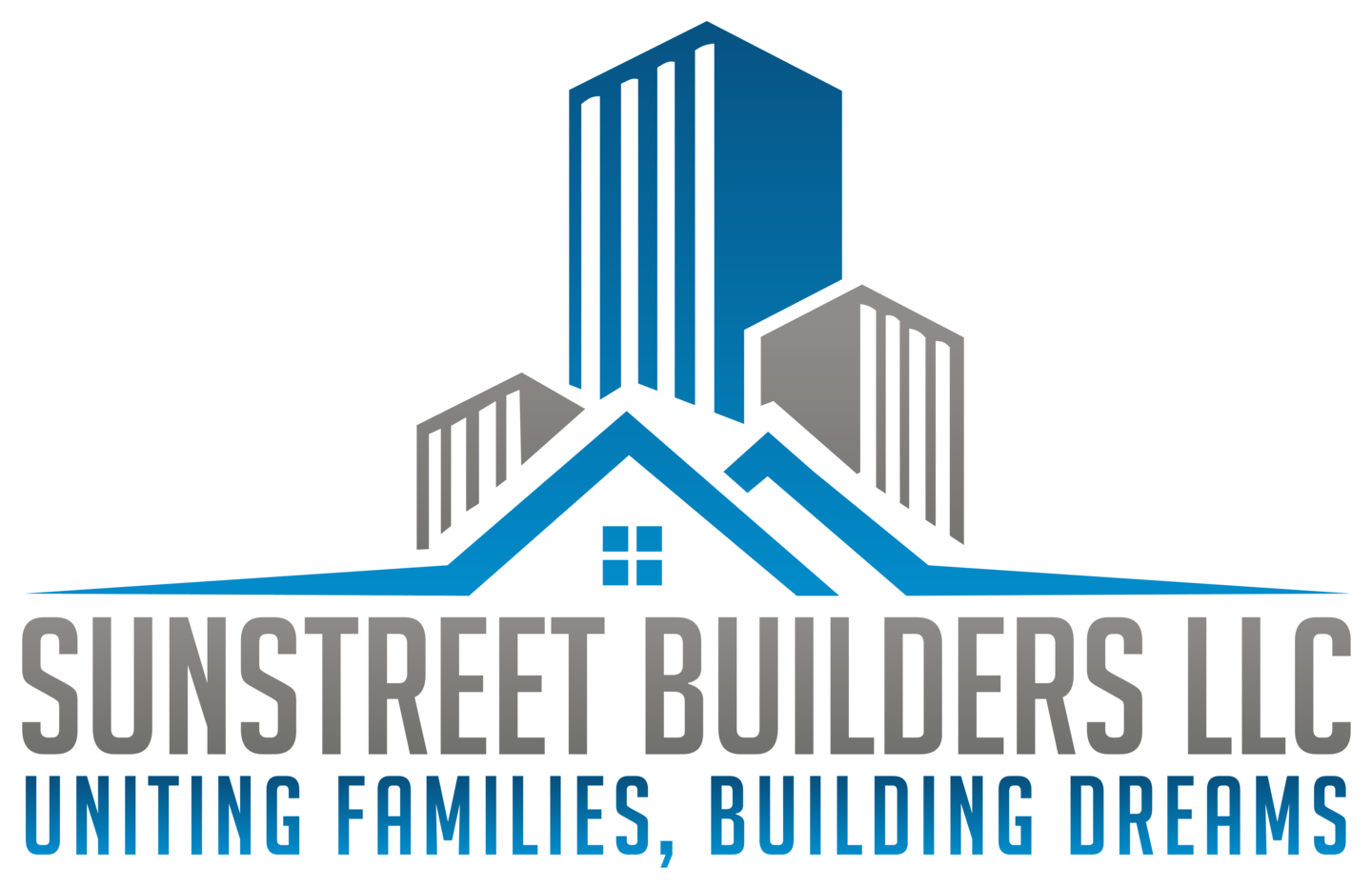 Sunstreet Builders, LLC