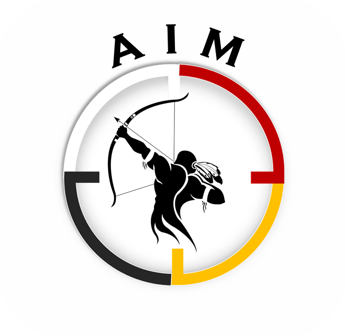 American Indian Maintenance (AIM)