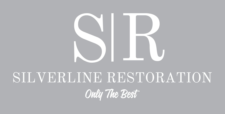 Silverline Restoration, Inc.