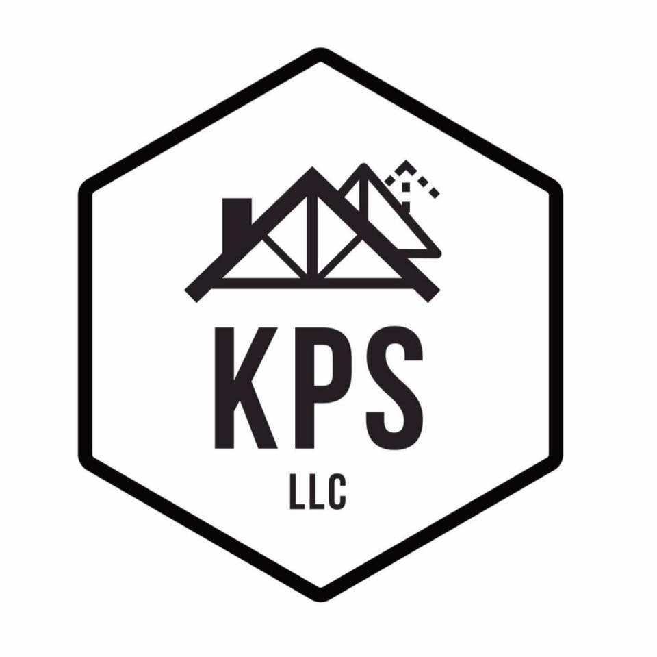 Kershaw Property Solutions