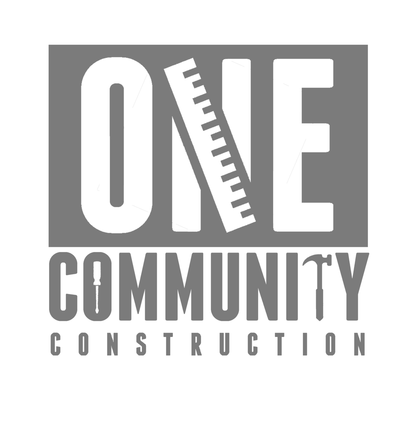 One Community Construction