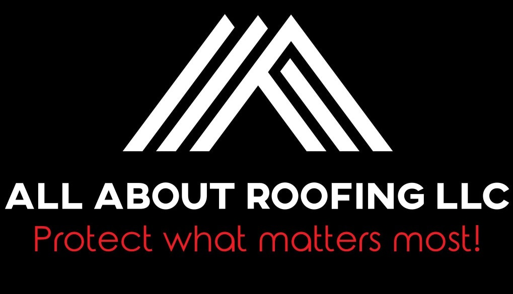 All About Roofing LLC