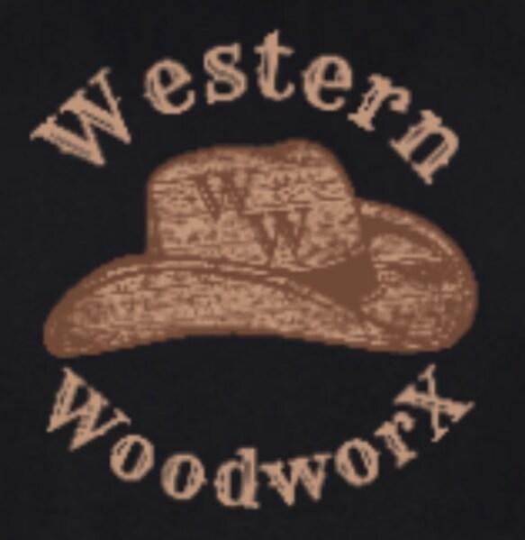 Western Woodworx, LLC