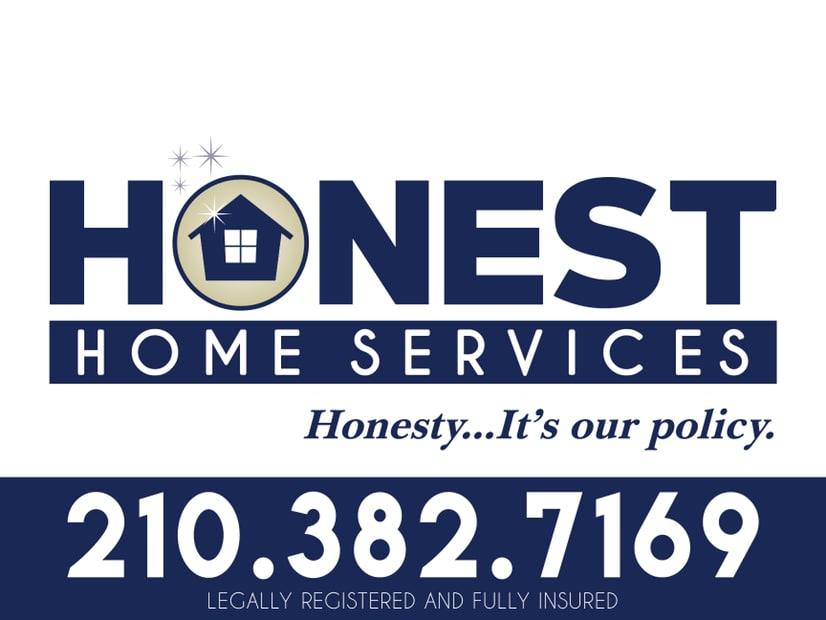 Honest Home Services