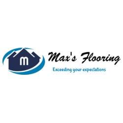 Maxs Flooring