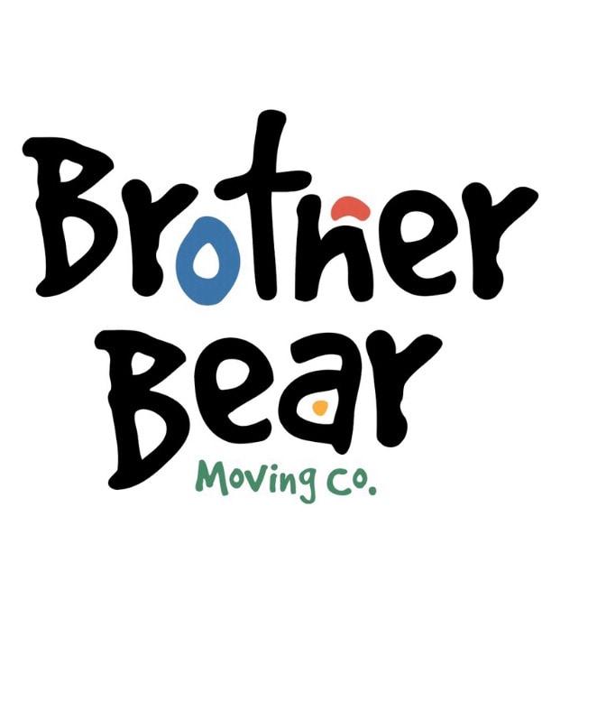 Brother Bear Group LLC