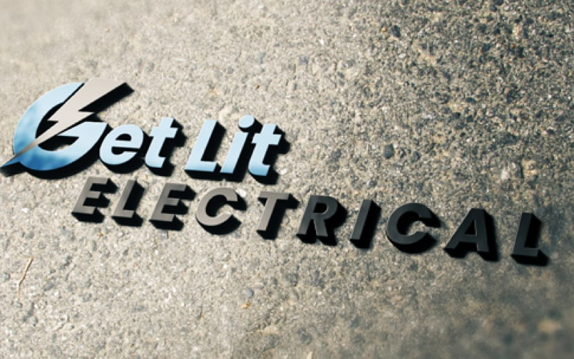 GET LIT ELECTRICAL
