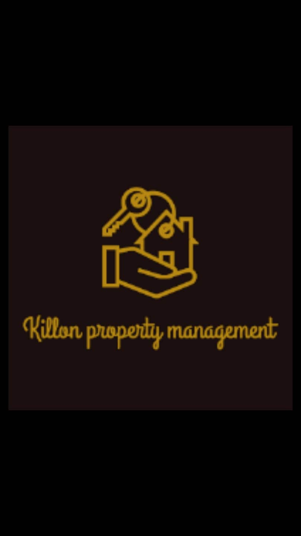 Killon Property Management