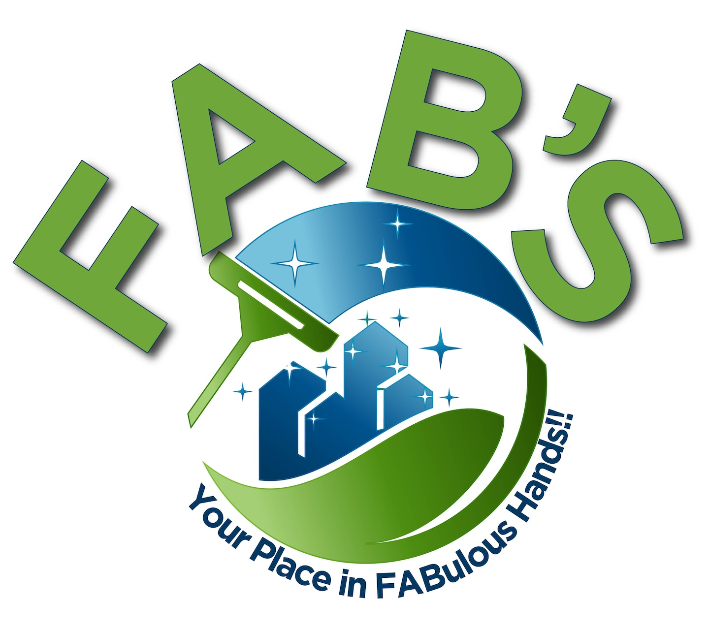 Fab's Cleaning Services