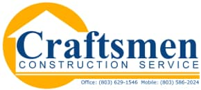 Craftsmen Construction
